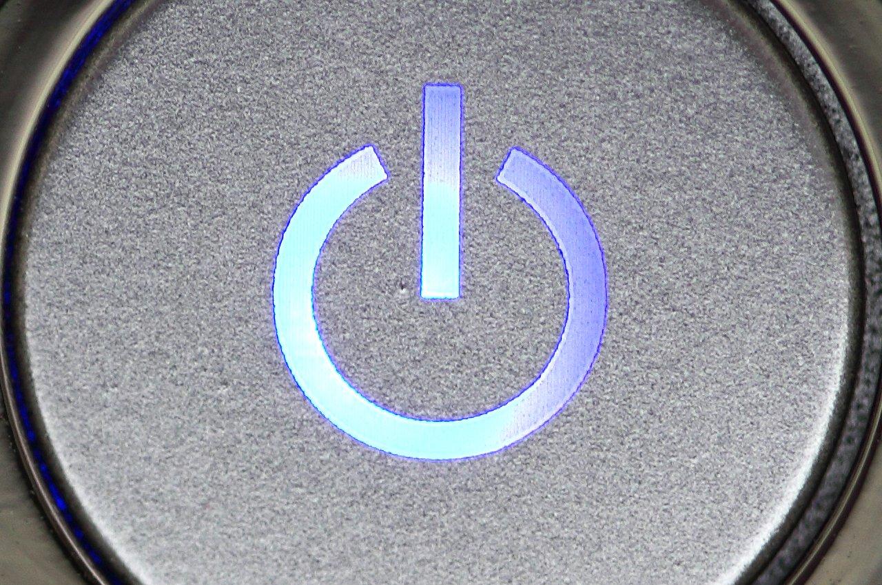 Le point sur les détecteurs de mouvement ?