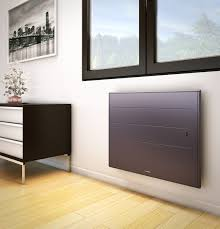 quelle puissance radiateur lectrique pour quelle surface. Black Bedroom Furniture Sets. Home Design Ideas